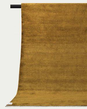 Argon Air Mustard Matta Strehog 1879 1