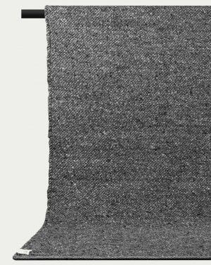Cerium Earth Grey Matta Strehog 1879 1