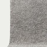 Ullmatta Strehög 1879 Iridium Earth Beige